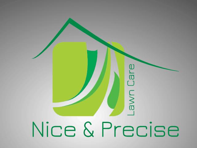 Ames Lawn Care Services